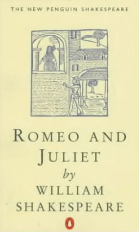 romeo and juliet adaptations Shakespeare's romeo and juliet has seen many adaptations over the years, from movies to theatre to ballet we take a look at ten of the best.
