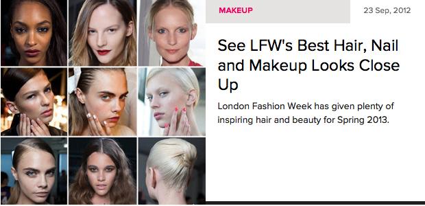 lfw-beauty