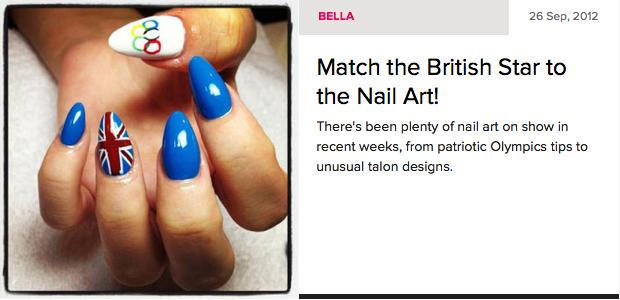 nail-art-quiz