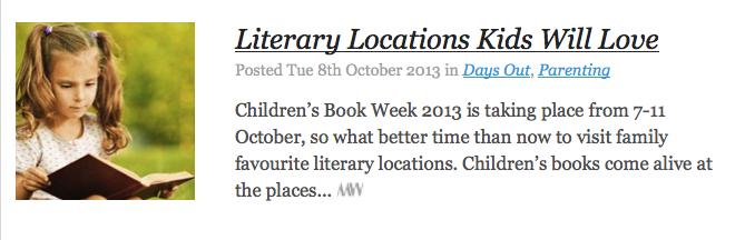 literary-locations