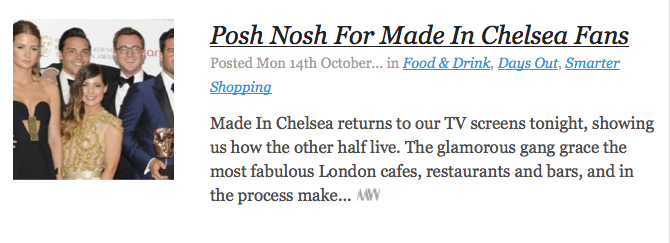 made-in-chelsea-food-tour